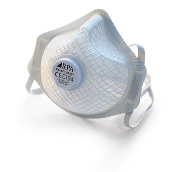 respirators masks N 95